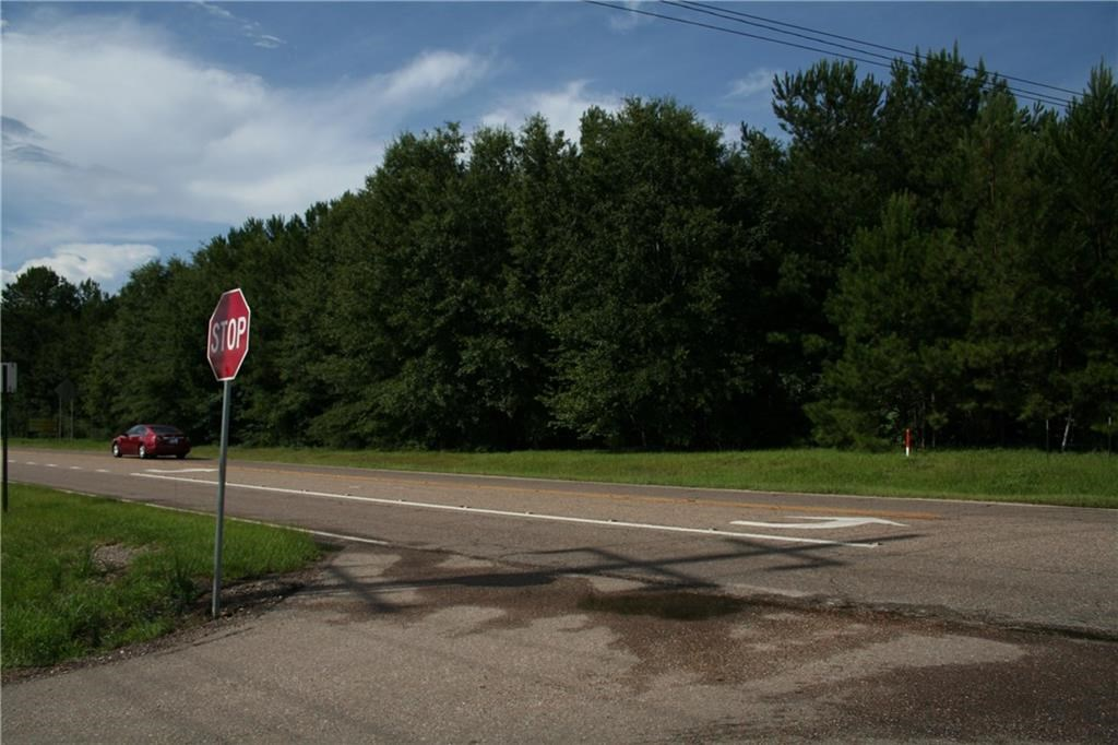 0  HIGHWAY 25 Highway