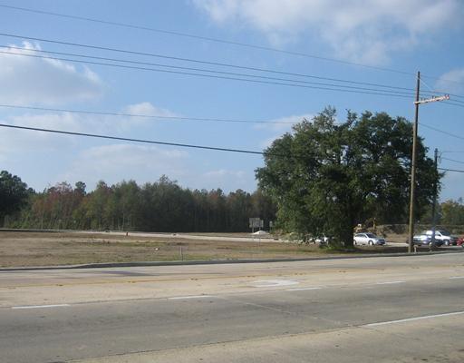 450 S MORRISON Boulevard