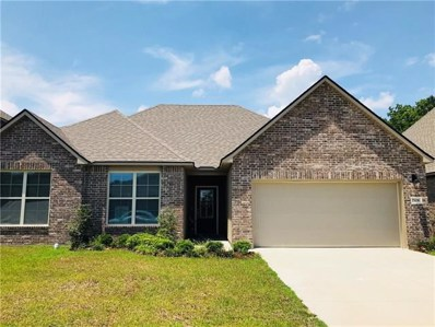 75216 Crestview Hill Loop, Covington, LA 70435 - #: 2092052