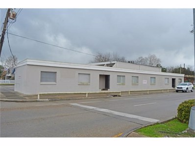 834-40 Burmaster Street, Gretna, LA 70053 - #: 2092711