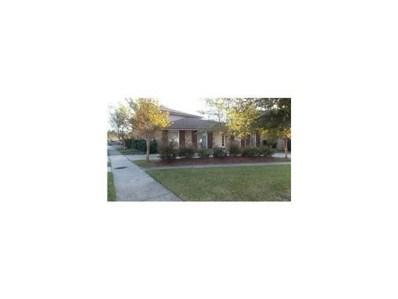 5100 Avron Boulevard, Metairie, LA 70006 - MLS#: 2101626