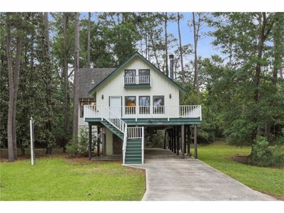 68002 Piney Woods Court, Covington, LA 70433 - MLS#: 2103650