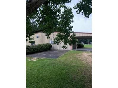 105 Vilardo Lane, Independence, LA 70443 - MLS#: 2110268