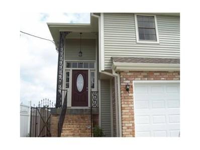 207 W Robert E Lee Boulevard, New Orleans, LA 70124 - MLS#: 2110975