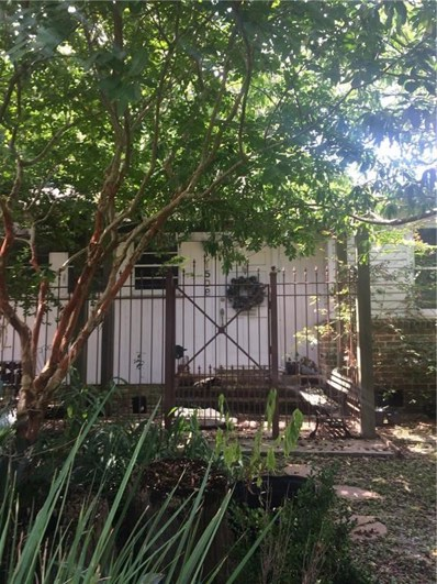 1508 Filmore Avenue, New Orleans, LA 70122 - MLS#: 2114861