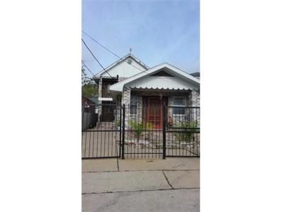 1736 General Ogden Street, New Orleans, LA 70118 - MLS#: 2116019