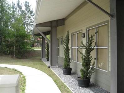 109 Innwood Court, Covington, LA 70433 - #: 2121290