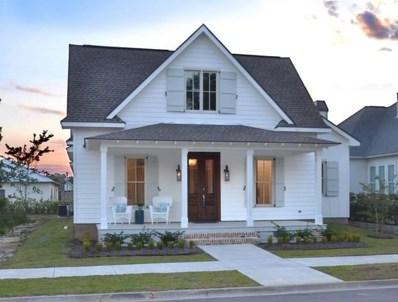 113 Poplar Grove Lane, Covington, LA 70433 - #: 2122070