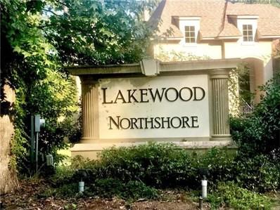 520 Lakewood Northshore Drive, Covington, LA 70433 - #: 2124738