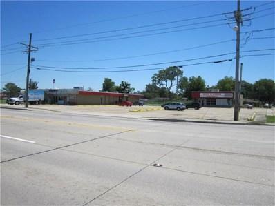 2033-45 Ames Boulevard, Marrero, LA 70072 - MLS#: 2124769