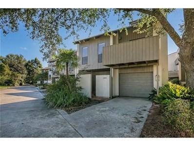 406 Tchefuncte Oaks Drive UNIT 406, Mandeville, LA 70471 - #: 2125137