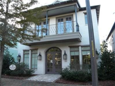 123 Terra Bella Boulevard UNIT C, Covington, LA 70433 - MLS#: 2125587