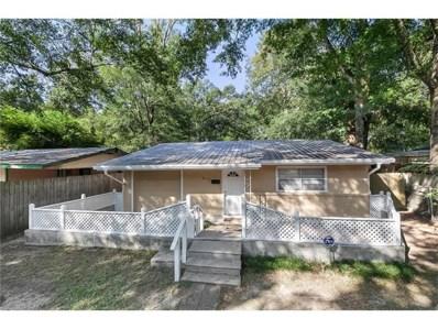 800 S Cypress Street, Hammond, LA 70401 - MLS#: 2125922