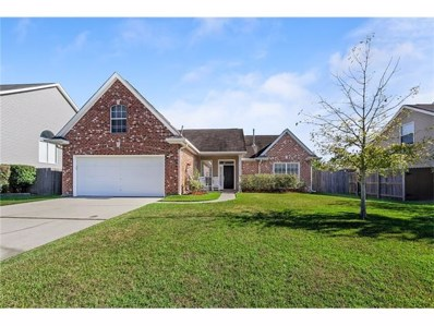 328 Tallow Creek Boulevard, Covington, LA 70433 - #: 2128041