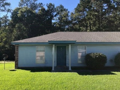 117 Mallard Drive UNIT A, Hammond, LA 70401 - MLS#: 2129529