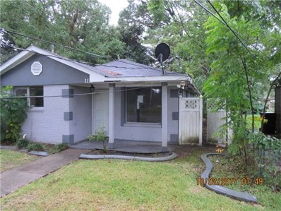 1115 Wiltz Lane, New Orleans, LA 70114 - MLS#: 2129551