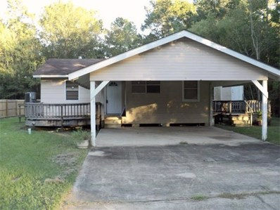 59780 Martin Luther King Jr. Drive, Lacombe, LA 70445 - #: 2129918