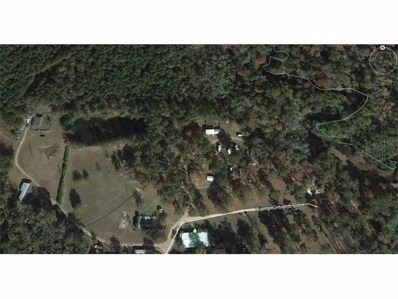 54492 Tchefuncta Campground Road, Folsom, LA 70437 - #: 2129944