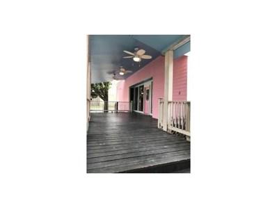 4211 Tchoupitoulas Street, New Orleans, LA 70115 - MLS#: 2130539