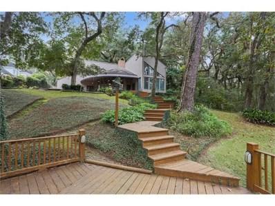 50 Camellia Drive, Covington, LA 70433 - #: 2130807