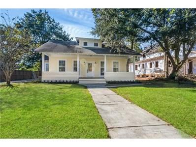 407 N Pine Street, Hammond, LA 70401 - MLS#: 2132416