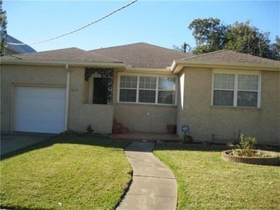 5614 Elysian Fields Avenue, New Orleans, LA 70122 - MLS#: 2133484