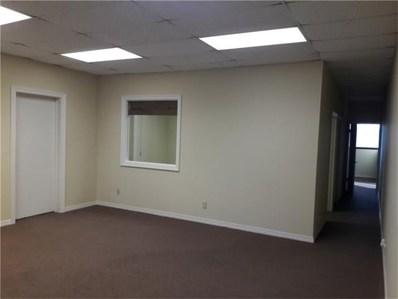 3525 Hessmer Avenue UNIT 202, Metairie, LA 70002 - MLS#: 2133568