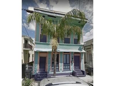 2021 N Rampart Street, New Orleans, LA 70116 - MLS#: 2133974