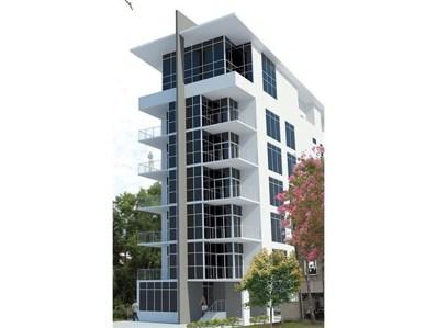 400 Lake Marina, New Orleans, LA 70124 - MLS#: 2134398