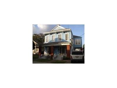 7711 Spruce Street, New Orleans, LA 70118 - MLS#: 2134460