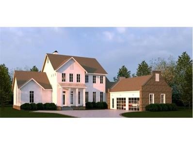 117 Oleander Court, Mandeville, LA 70471 - MLS#: 2136192