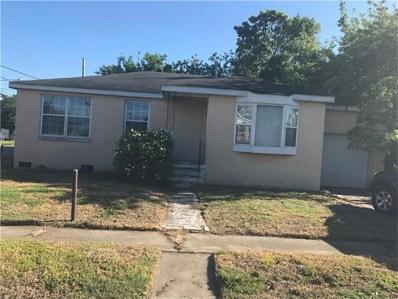 7432 Rachel, Marrero, LA 70072 - MLS#: 2136612