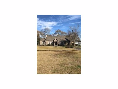 721 10TH Avenue, Franklinton, LA 70438 - MLS#: 2136838