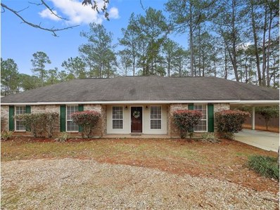 69434 4TH Avenue, Covington, LA 70433 - #: 2137370