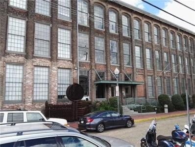 920 Poeyfarre Street UNIT 235, New Orleans, LA 70130 - MLS#: 2137764