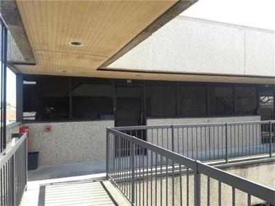3525 Hessmer Avenue UNIT 308, Metairie, LA 70002 - MLS#: 2138735