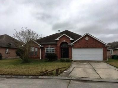 1200 N Wyndham, Gretna, LA 70056 - MLS#: 2141641
