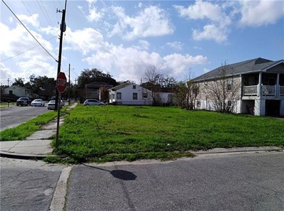 2470 Athis Street, New Orleans, LA 70122 - #: 2141794