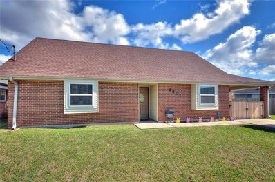 8601 Crochet Avenue, River Ridge, LA 70123 - #: 2143028
