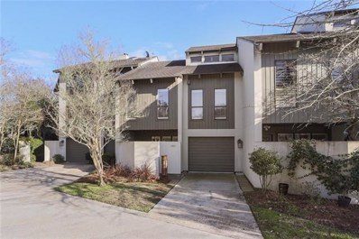 202 Tchefuncte Oaks Drive UNIT 202, Mandeville, LA 70471 - #: 2144023