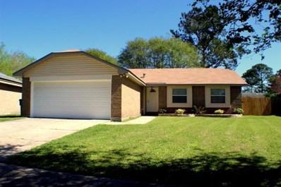 102 Foxcroft Drive, Slidell, LA 70461 - MLS#: 2144302
