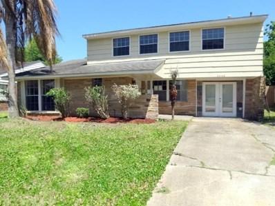 2648 Comet Street, New Orleans, LA 70131 - #: 2144382