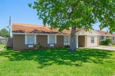 160 Elaine Drive, Avondale, LA 70094 - MLS#: 2144582