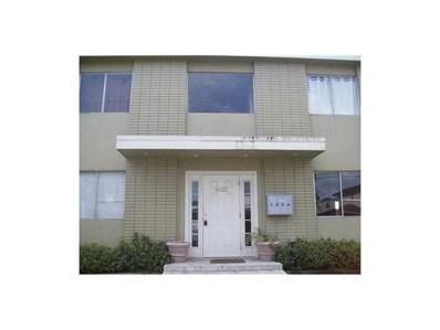6622 Fleur De Lis Drive UNIT 1, New Orleans, LA 70124 - MLS#: 2144621
