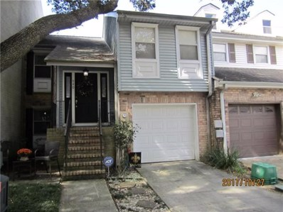 940 Old Metairie Place, Metairie, LA 70001 - #: 2145029