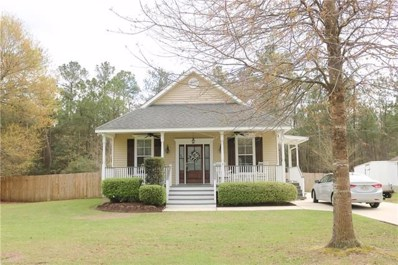 20068 Tammany Avenue, Covington, LA 70435 - MLS#: 2145400