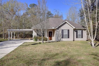 62053 Guillory Road, Lacombe, LA 70445 - #: 2145968