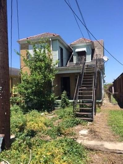 9131 Fig Street, New Orleans, LA 70118 - MLS#: 2146007