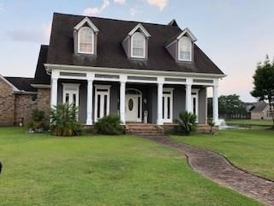 40 Cypress Point, New Orleans, LA 70128 - MLS#: 2146454