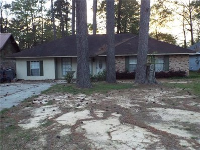 42113 Cottonwood Drive, Hammond, LA 70403 - #: 2146518